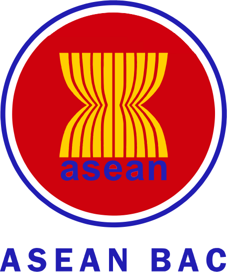ASEAN Business Advisory Council